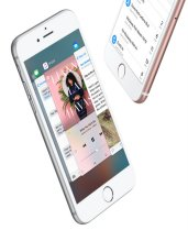 Apple-iPhone-6s---all-the-official-images.jpg-18