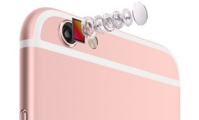 Apple-iPhone-6s---all-the-official-images.jpg-20