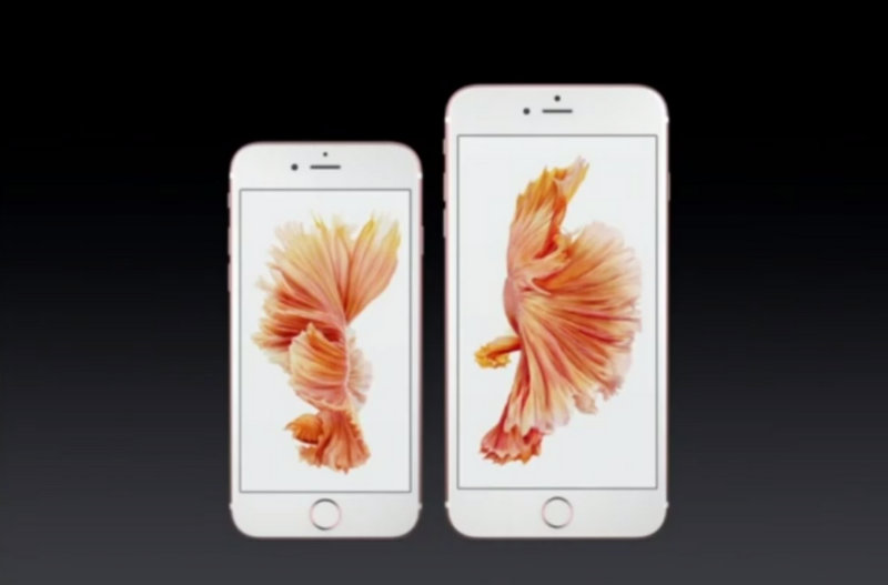 Apple-iPhone-6s---all-the-official-images.jpg-5