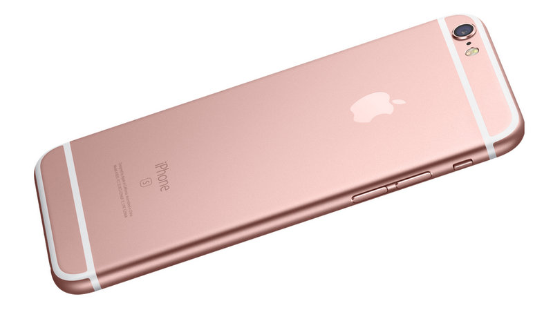 Apple-iPhone-6s---all-the-official-images.jpg-9