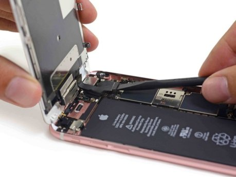 Apple-iPhone-6s-teardown-10