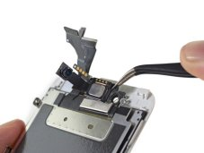 Apple-iPhone-6s-teardown-13