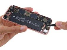 Apple-iPhone-6s-teardown-17
