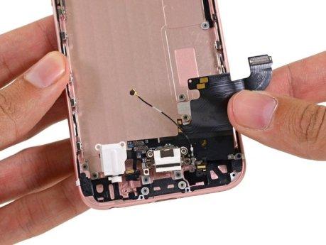 Apple-iPhone-6s-teardown-23