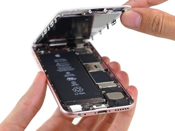 Apple-iPhone-6s-teardown-6