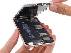 Apple-iPhone-6s-teardown-6