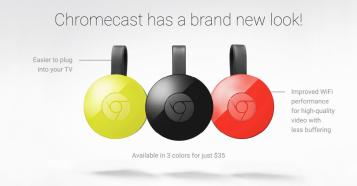 Chromecast-v2