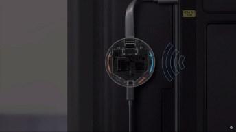 Chromecast-v2_3