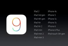 Devices-that-will-get-iOS-9