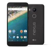 Google-Nexus-5X-4