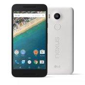 Google-Nexus-5X-5