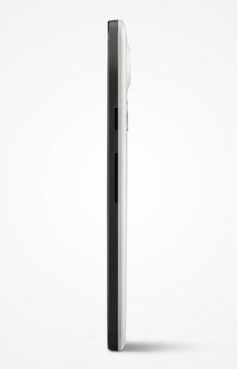 Google-Nexus-5X-7