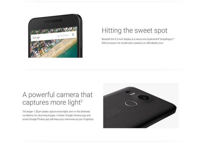 Google-Nexus-5X-specs-2