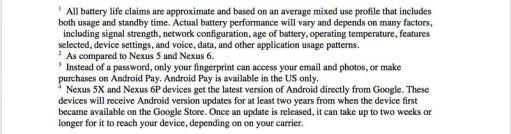 Google-Nexus-5X-specs.jpg-3