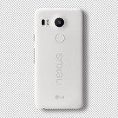 Google-Nexus-5X.jpg-3