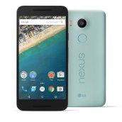 Google-Nexus-5X