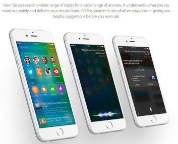 Greatly-reduced-iOS-update-storage-footprint
