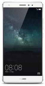 Huawei-MateS-2