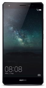 Huawei-MateS