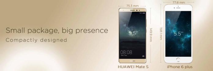 Huawei-mate-s-12