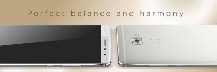 Huawei-mate-s-2