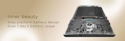 Huawei-mate-s13