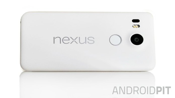 Is-this-the-final-design-of-the-Nexus-5-2015