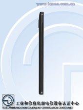LG-G4-NotePro-Photos-4