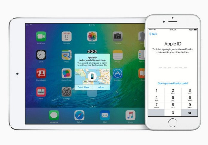 Longer-pass-codes-and-improved-security-are-coming-with-iOS-9