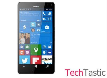 Lumia-950-XL.jpg-3