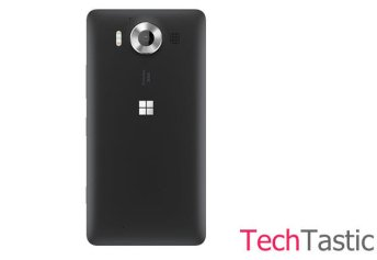 Lumia-950.jpg-2