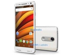 Motorola-Moto-X-Force
