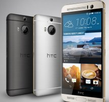New-HTC-One-M9-with-21-MP-OIS-camera-PDAF-and-laser-AF-8
