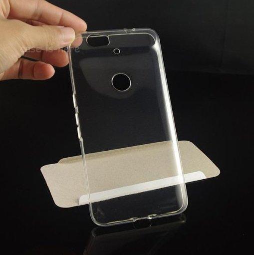 New-Huawei-Nexus-case-pops-up
