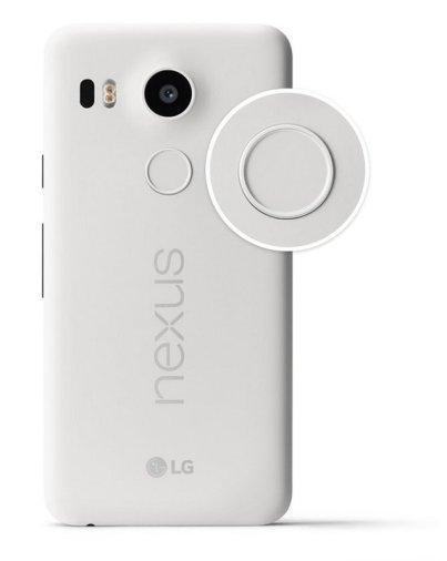 Nexus-5X-4