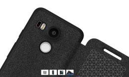 Nexus-5X-official-Folio-case.jpg-3