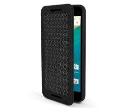 Nexus-5X-official-Folio-case.jpg-4