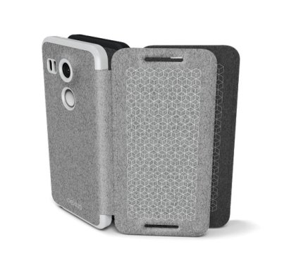 Nexus-5X-official-Folio-case.jpg