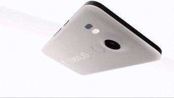 Nexus-5X.jpg-5
