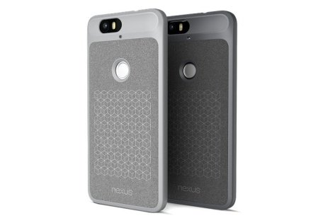 Nexus-6P-case