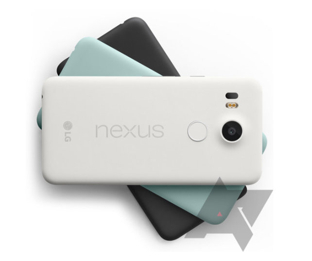 Press-renders-for-the-Nexus-5X-leak.jpg
