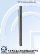 Samsung-Galaxy-Mega-On-SM-G6003