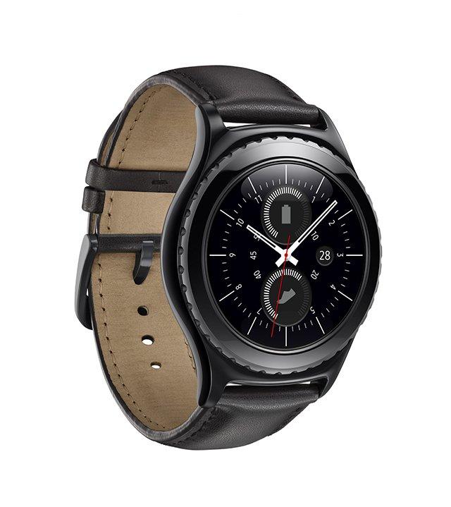 Samsung-Gear-S2-Classic-3