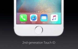 The-iPhone-6s-Plus-4