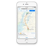 The-new-Apple-Maps-Transit-in-iOS-9-2