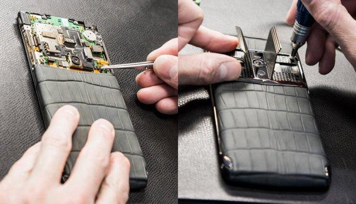 Vertu-New-Signature-Touch-2015-assemble