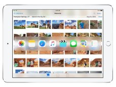 iPad-mini-4---all-the-official-images-12
