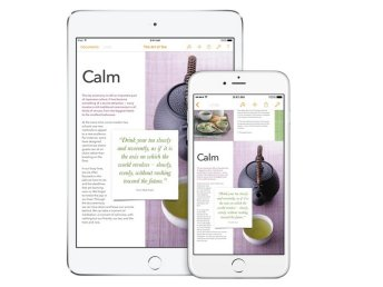 iPad-mini-4---all-the-official-images-14