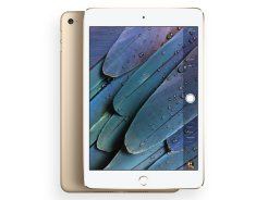 iPad-mini-4---all-the-official-images-17