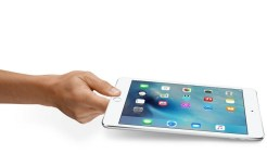 iPad-mini-4---all-the-official-images-23